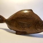 Fish Dish 3