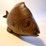 Fish Dish 4
