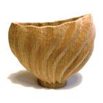 Oak vase 2